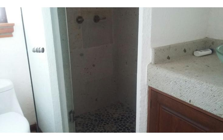 Foto de casa en condominio en venta en vista real. calle real ecuestre 0, vista real y country club, corregidora, querétaro, 3432719 No. 27