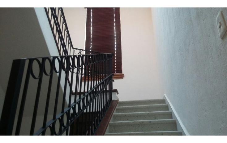 Foto de casa en condominio en venta en vista real. calle real ecuestre 0, vista real y country club, corregidora, querétaro, 3432719 No. 32