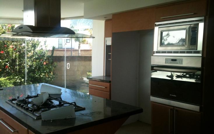 Foto de casa en venta en  , vista real del sur, san andrés cholula, puebla, 1266445 No. 02