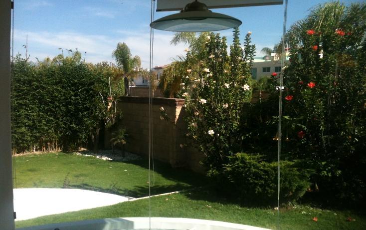 Foto de casa en venta en  , vista real del sur, san andrés cholula, puebla, 1266445 No. 03