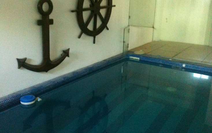 Foto de casa en venta en  , vista real del sur, san andrés cholula, puebla, 1266445 No. 04