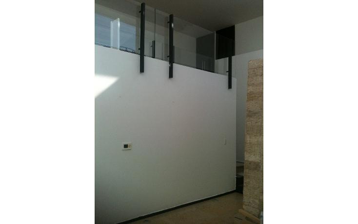Foto de casa en venta en  , vista real del sur, san andrés cholula, puebla, 1266445 No. 05