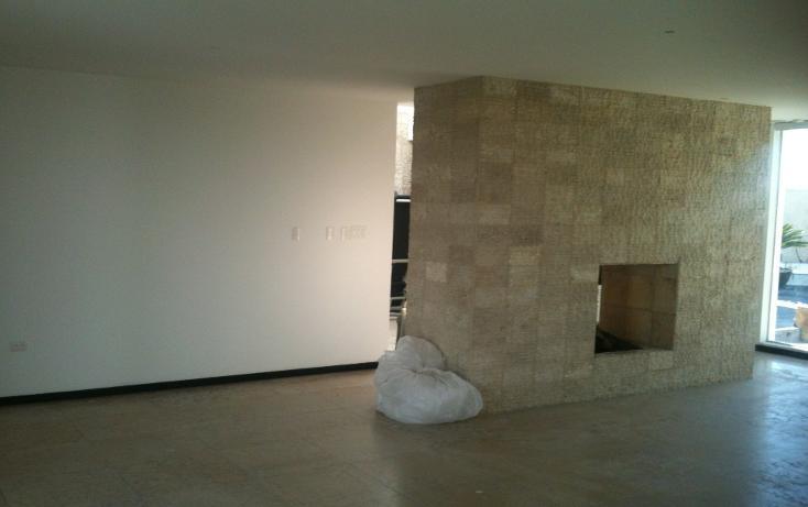 Foto de casa en venta en  , vista real del sur, san andrés cholula, puebla, 1266445 No. 07
