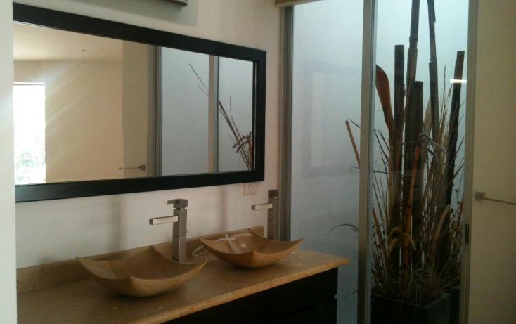 Foto de casa en venta en  , vista real del sur, san andrés cholula, puebla, 1266445 No. 08