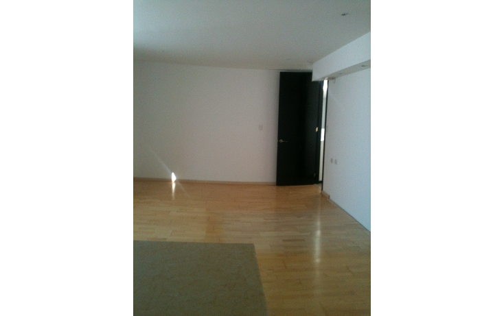 Foto de casa en venta en  , vista real del sur, san andrés cholula, puebla, 1266445 No. 10