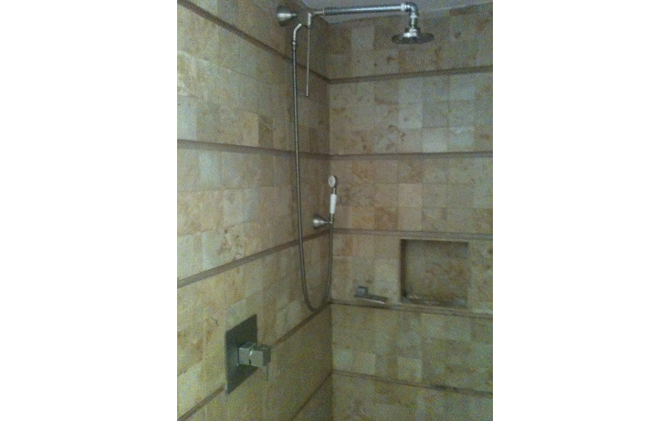 Foto de casa en venta en  , vista real del sur, san andrés cholula, puebla, 1266445 No. 11
