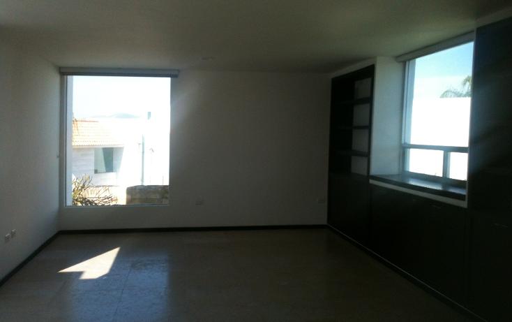 Foto de casa en venta en  , vista real del sur, san andrés cholula, puebla, 1266445 No. 12