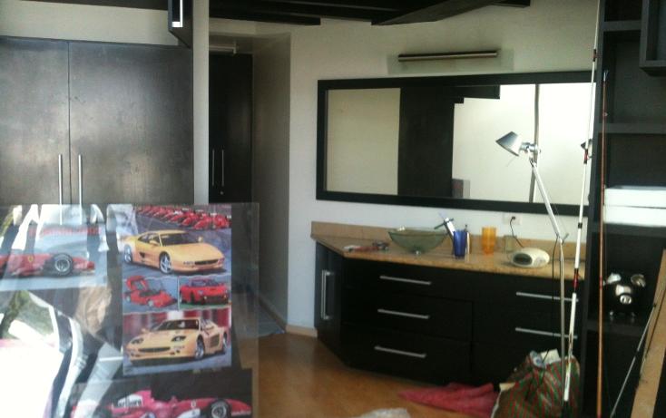Foto de casa en venta en  , vista real del sur, san andrés cholula, puebla, 1266445 No. 13