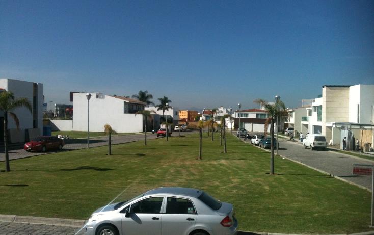 Foto de casa en venta en  , vista real del sur, san andrés cholula, puebla, 1266445 No. 14
