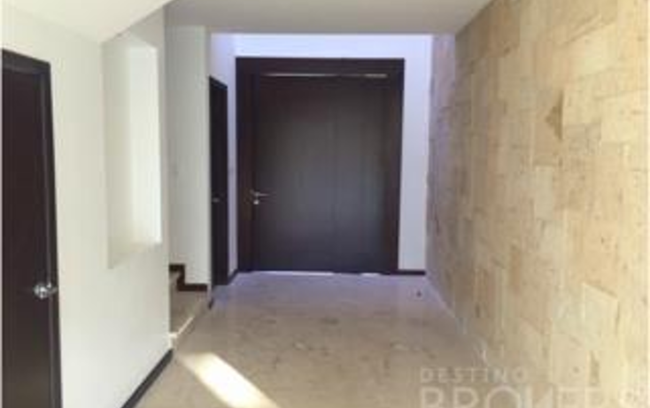 Foto de casa en venta en  , vista real del sur, san andrés cholula, puebla, 1288021 No. 02