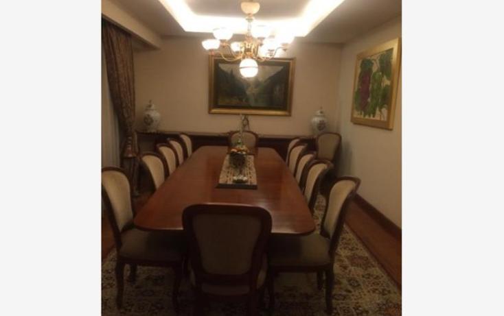 Foto de departamento en venta en lomas country club vista real, interlomas, huixquilucan, méxico, 2214850 No. 04
