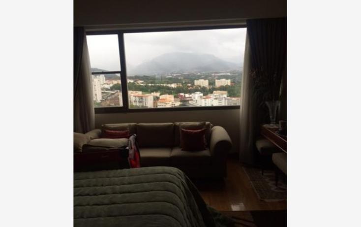 Foto de departamento en venta en lomas country club vista real, interlomas, huixquilucan, méxico, 2214850 No. 08