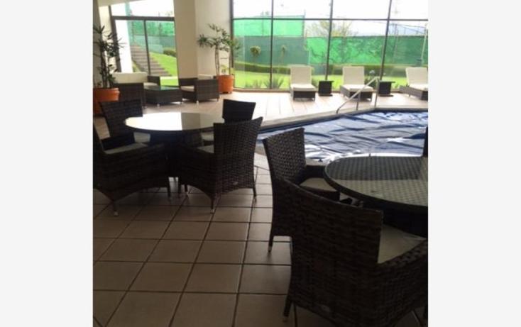 Foto de departamento en venta en lomas country club vista real, interlomas, huixquilucan, méxico, 2214850 No. 09