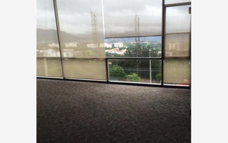 Foto de departamento en venta en lomas country club vista real, interlomas, huixquilucan, méxico, 2214850 No. 11