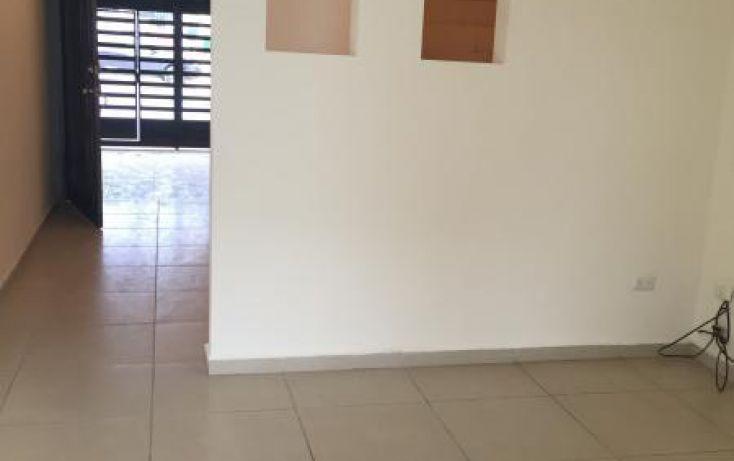Foto de casa en venta en vista real, puerta de hierro cumbres, monterrey, nuevo león, 1707118 no 02
