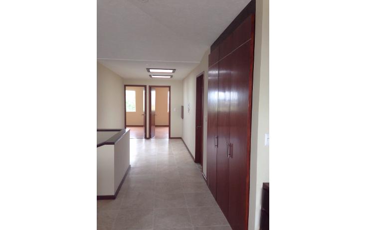 Foto de casa en venta en  , vista real, san andr?s cholula, puebla, 1448053 No. 02