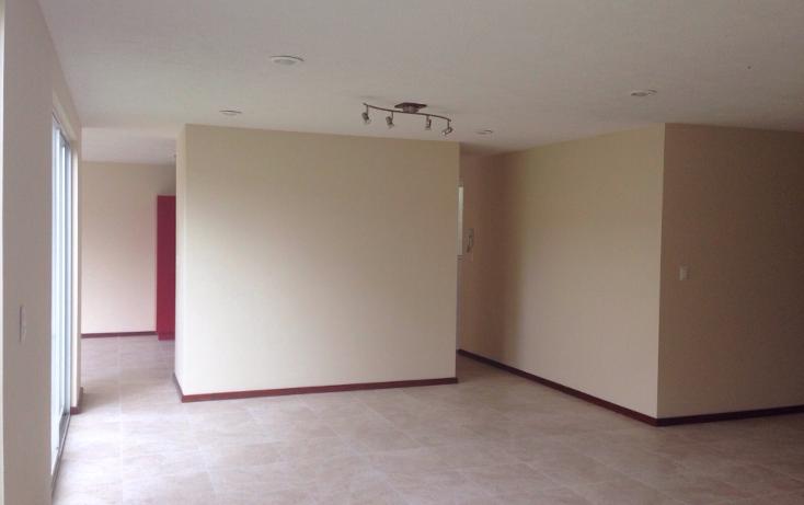 Foto de casa en venta en  , vista real, san andr?s cholula, puebla, 1448053 No. 06