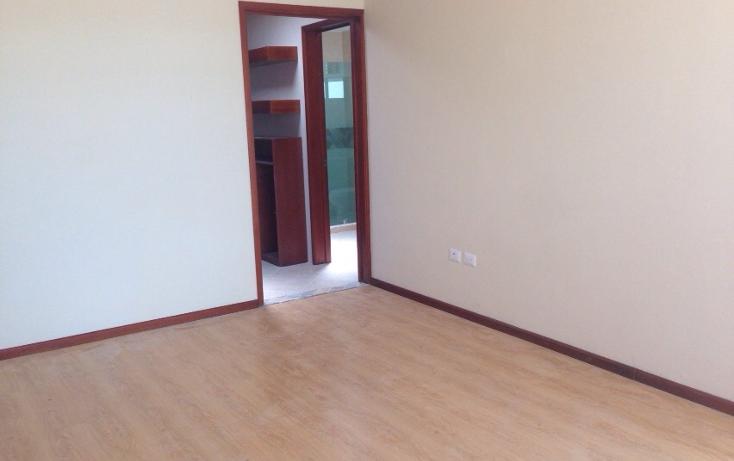 Foto de casa en venta en  , vista real, san andr?s cholula, puebla, 1448053 No. 08