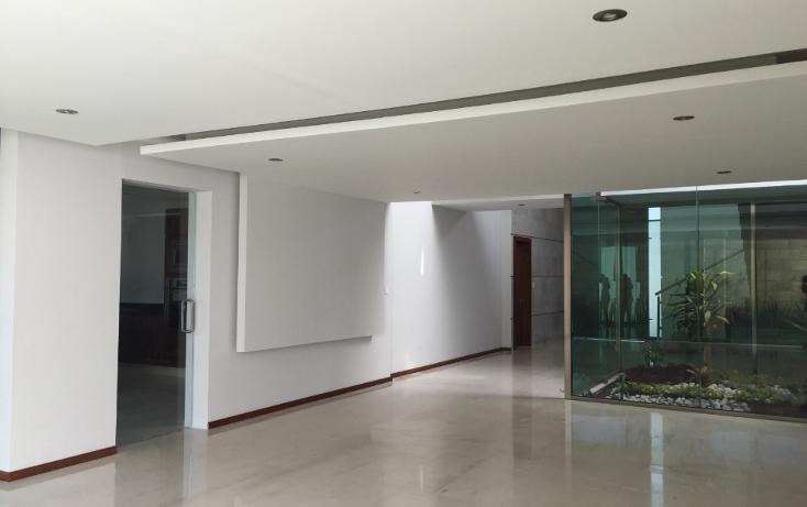 Foto de casa en venta en  , vista real, san andr?s cholula, puebla, 1554922 No. 04