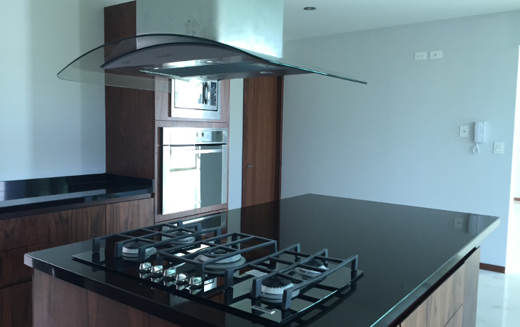 Foto de casa en venta en  , vista real, san andr?s cholula, puebla, 1554922 No. 05