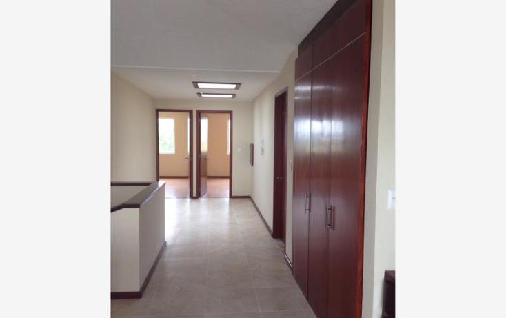 Foto de casa en venta en . , vista real, san andrés cholula, puebla, 1562690 No. 03