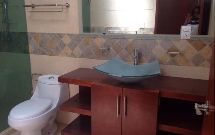 Foto de casa en venta en . , vista real, san andrés cholula, puebla, 1562690 No. 10