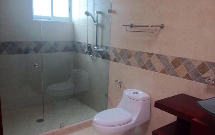 Foto de casa en venta en . , vista real, san andrés cholula, puebla, 1562690 No. 11