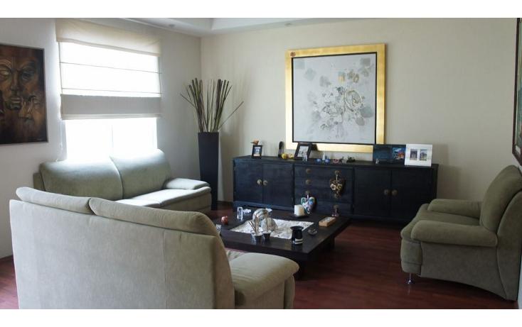 Foto de casa en venta en  , vista real, san andrés cholula, puebla, 1568844 No. 02