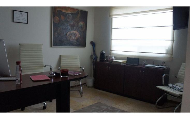Foto de casa en venta en  , vista real, san andrés cholula, puebla, 1568844 No. 03