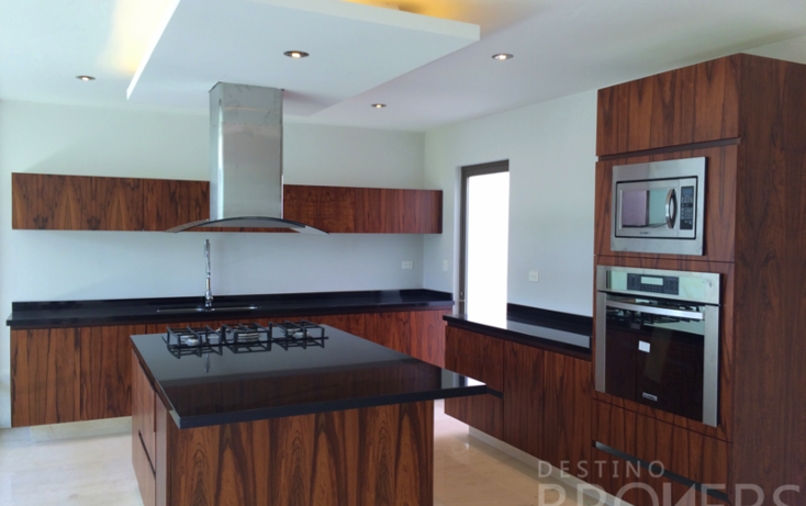 Foto de casa en venta en  , vista real, san andrés cholula, puebla, 628874 No. 02