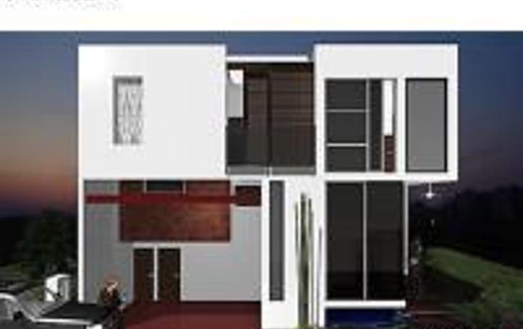 Foto de casa en venta en  , vista real, san andrés cholula, puebla, 890883 No. 01