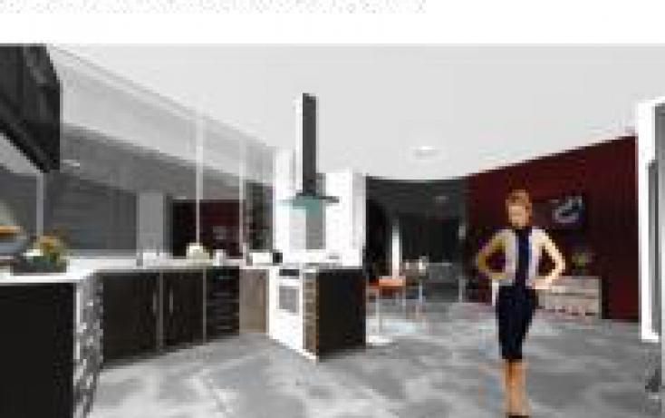Foto de casa en venta en, vista real, san andrés cholula, puebla, 890883 no 03