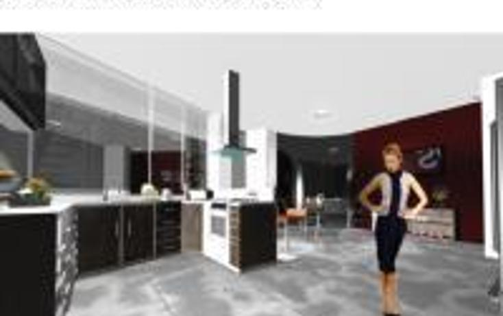 Foto de casa en venta en  , vista real, san andrés cholula, puebla, 890883 No. 03