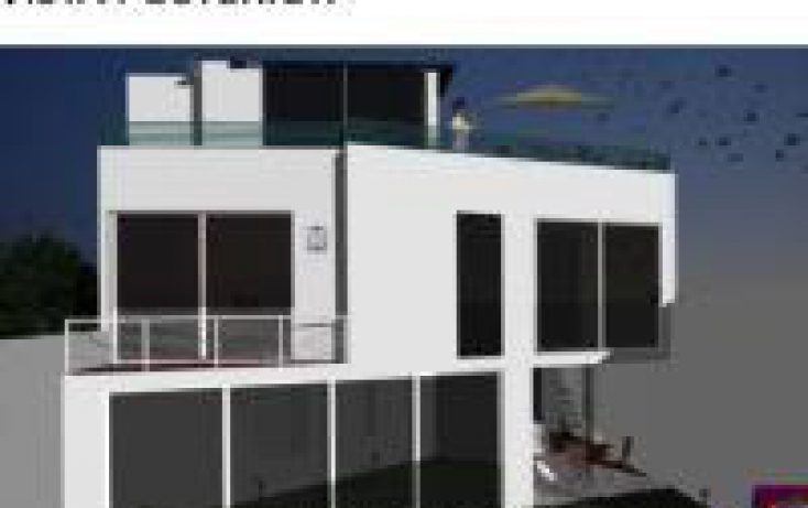 Foto de casa en venta en, vista real, san andrés cholula, puebla, 890883 no 04