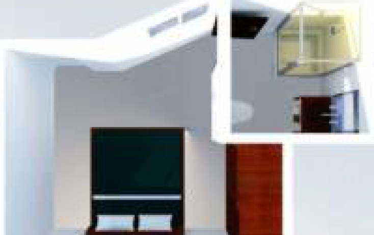 Foto de casa en venta en, vista real, san andrés cholula, puebla, 890883 no 05