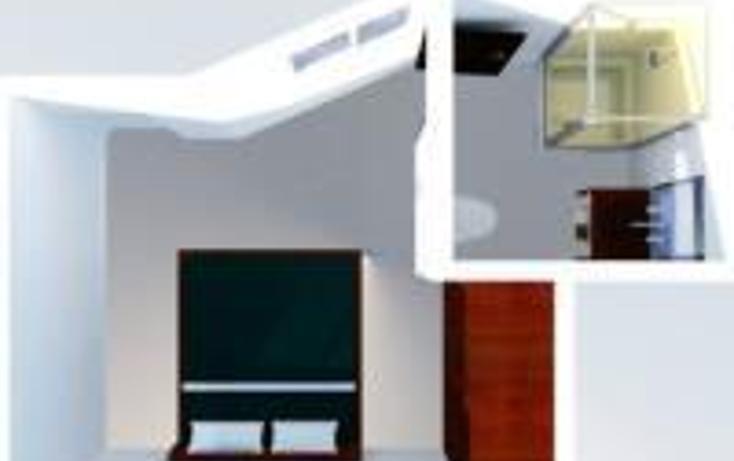 Foto de casa en venta en  , vista real, san andrés cholula, puebla, 890883 No. 05