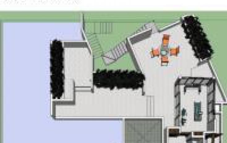Foto de casa en venta en, vista real, san andrés cholula, puebla, 890883 no 06