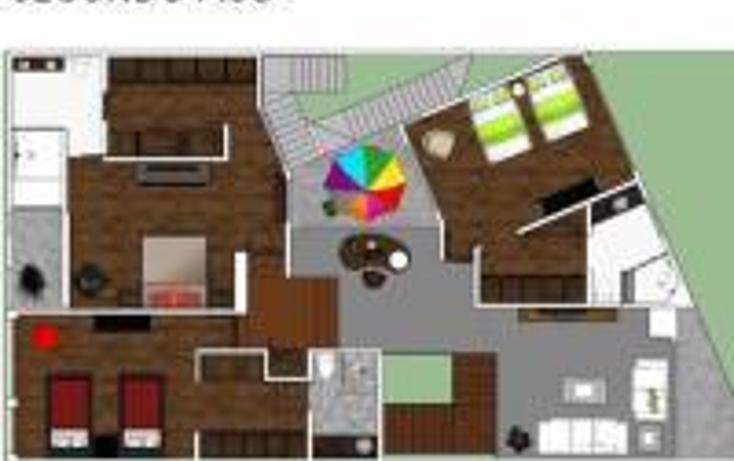 Foto de casa en venta en  , vista real, san andrés cholula, puebla, 890883 No. 07