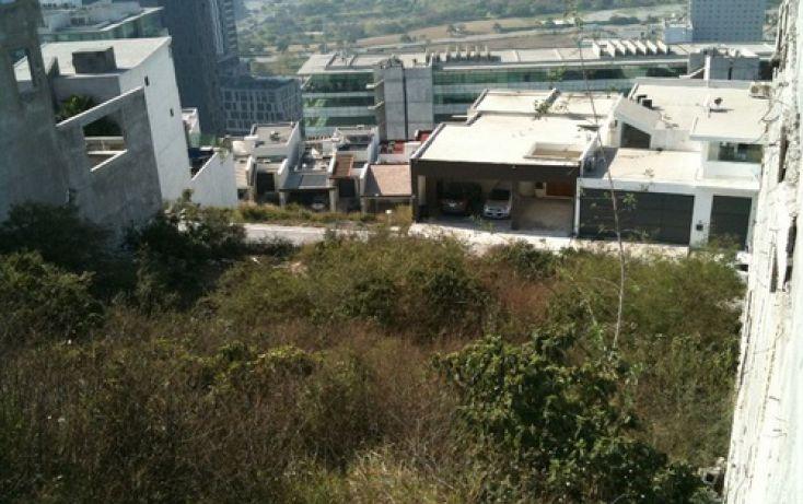 Foto de terreno habitacional en venta en, vista real, san pedro garza garcía, nuevo león, 1140649 no 01