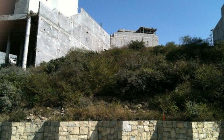 Foto de terreno habitacional en venta en, vista real, san pedro garza garcía, nuevo león, 1140649 no 02