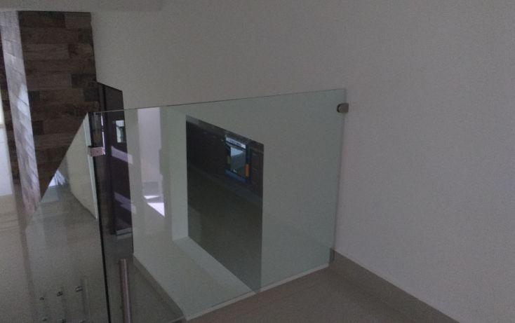 Foto de casa en renta en, vista real, san pedro garza garcía, nuevo león, 1997926 no 04
