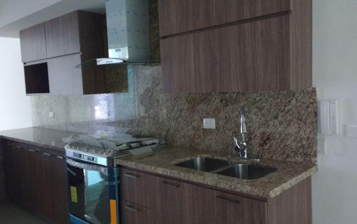 Foto de casa en renta en, vista real, san pedro garza garcía, nuevo león, 1997926 no 06