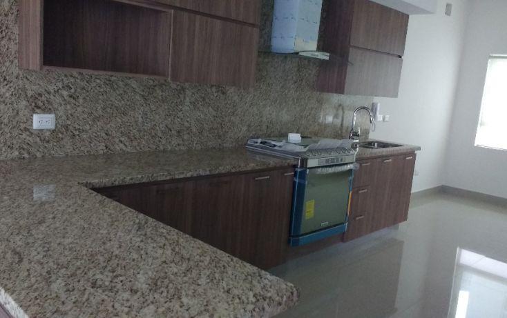 Foto de casa en renta en, vista real, san pedro garza garcía, nuevo león, 1997926 no 07