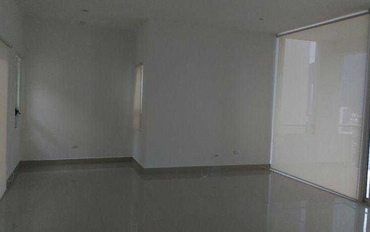 Foto de casa en renta en, vista real, san pedro garza garcía, nuevo león, 1997926 no 08