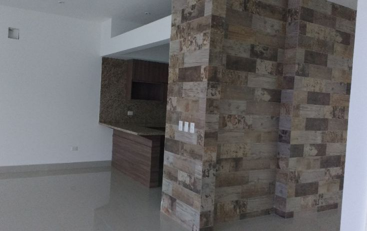Foto de casa en renta en, vista real, san pedro garza garcía, nuevo león, 1997926 no 11