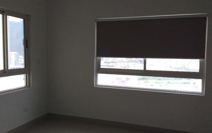 Foto de casa en renta en, vista real, san pedro garza garcía, nuevo león, 1997926 no 14