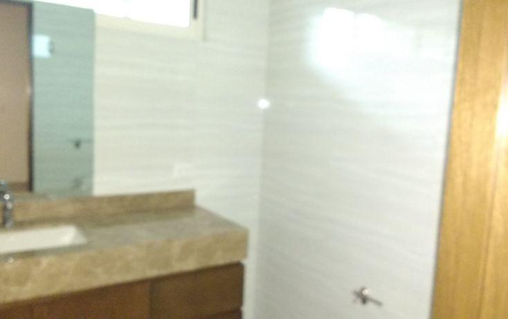 Foto de casa en renta en, vista real, san pedro garza garcía, nuevo león, 1997926 no 15