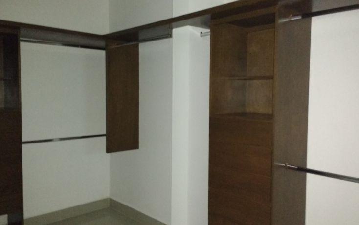 Foto de casa en renta en, vista real, san pedro garza garcía, nuevo león, 1997926 no 20