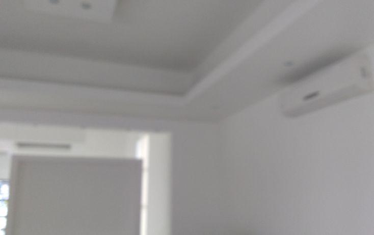 Foto de casa en renta en, vista real, san pedro garza garcía, nuevo león, 2030182 no 03