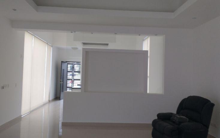 Foto de casa en renta en, vista real, san pedro garza garcía, nuevo león, 2030182 no 04